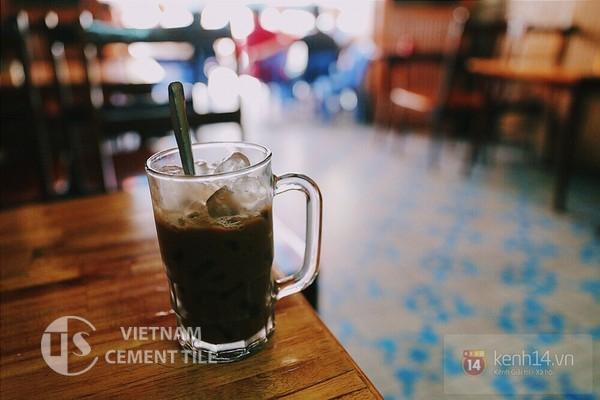 quang-cafe-gach-bong