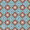 Gạch bông CTS 1.6(4-8-11-30)- 16 viên – Encaustic cement tile CTS 1.6(4-8-11-30)-16tiles