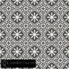Gạch bông CTS 1.7(4-13)-16 viên – Encaustic cement tile CTS 1.7(4-13)-16tiles