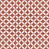 Gạch bông CTS 6.2(4-5)-16 viên - Encaustic cement tile CTS 6.2(4-5)-16 tiles