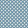 Gạch bông CTS 6.5(1-4)- 16 viên - Encaustic cement tile CTS 6.5(1-4)-16 tiles
