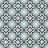 Gạch bông CTS 1.10(4-9-13-57)-16 viên – Encaustic cement tile CTS 1.10(4-9-13-57)-16tiles