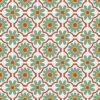 Gạch bông CTS 16.1(4-5-6-7)-16 viên - Encaustic cement tile CTS 16.1(4-5-6-7)-16 tiles