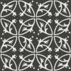 Gạch bông CTS 24.1(4-13) - 16 viên - Encaustic cement tile CTS 24.1(4-13)-16 tiles