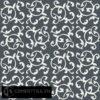 Gạch bông CTS 32.1(4-32) - 16 viên - Encaustic cement tile CTS 32.1(4-32)-16 tiles