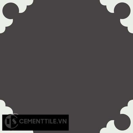 Gạch bông CTS 44.2(4-13) - Encaustic cement tile CTS 44.2(4-13)