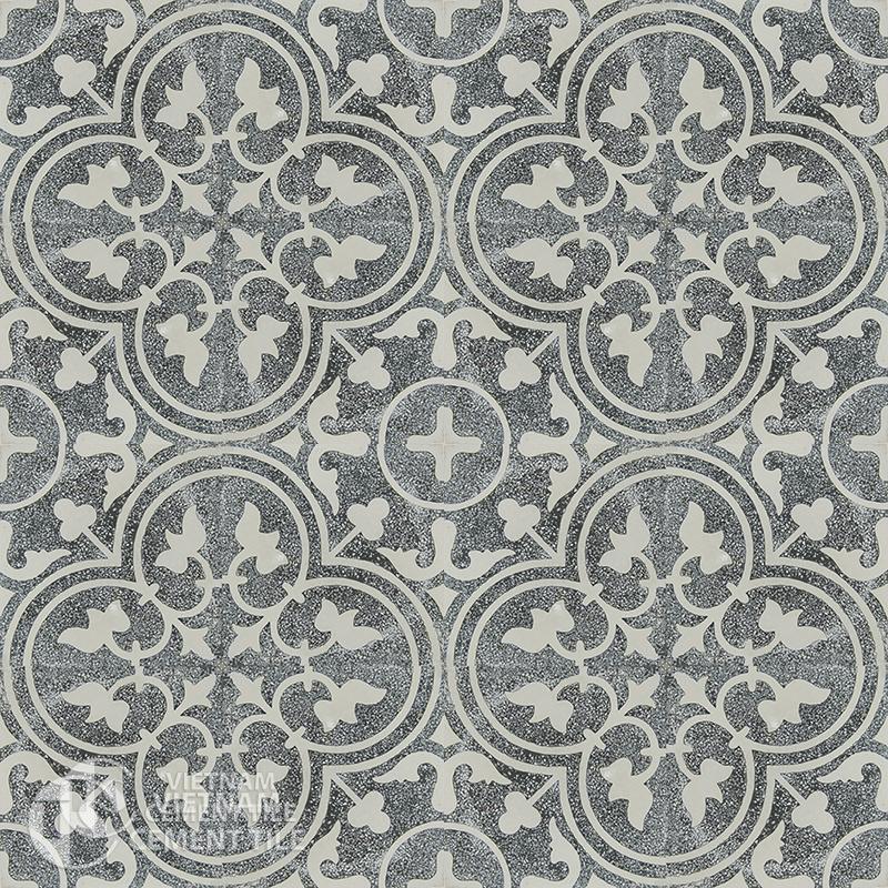 Encaustice Terrazzo tile CTS T101-16tiles