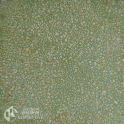 Encaustic Terrazzo tile CTS