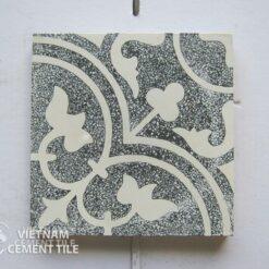 Handmade mosaic table CTS