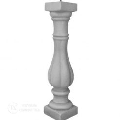 Baluster CTS B01
