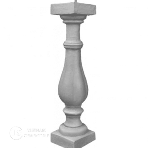 Baluster CTS B10