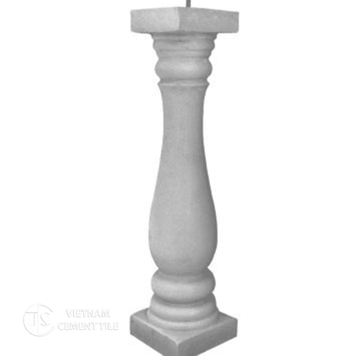 Baluster CTS B03
