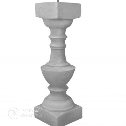Baluster CTS B06
