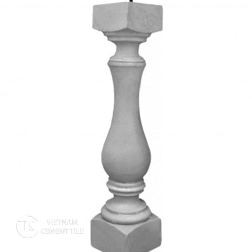 Baluster CTS B09