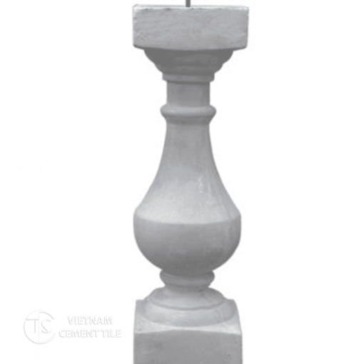Baluster CTS B13