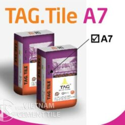 Keo dán gạch TAG.Tile A5