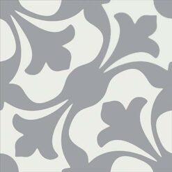 Gạch bông CTS 20.8(4-9) - Encaustic cement tile CTS 20.8(4-9)