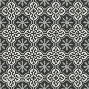 Gạch bông CTS 1.27 (Cement tile CTS 1.27)