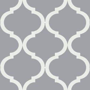 Gạch bông cổ điển CTS 108.3 ( Encaustice cement tile 108.3 )