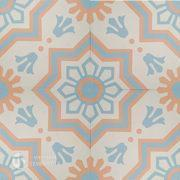 Gạch bông CTS 113.3 (Cement tile CTS 113.3)