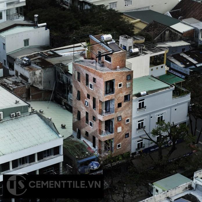 Lữ quán Memory hostel