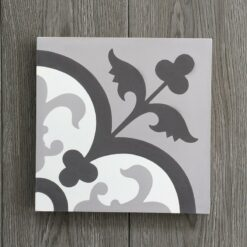 Gạch bông CTS 15.7(4-9-13) - Encaustic cement tile CTS 15.7(4-9-13)