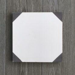 Gạch bông cổ điển CTS 99.1 ( Encaustic cement tile 99.1 )