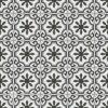 Gạch bông CTS 1.11(4-9-13)-16 viên – Encaustic cement tile CTS 1.11(4-9-13)-16tiles