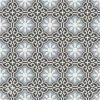 Gạch bông CTS 1.14(4-9-13-14)-16 viên - Encaustic cement tile CTS 1.14(4-9-13-14)-16tiles