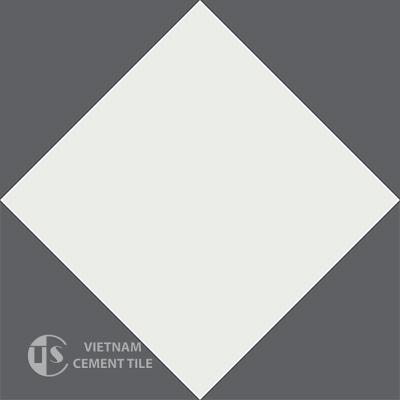 Gạch bông CTS 101.2(4-32)-4 viên - Encaustic cement tile CTS 101.2(4-32)-4tiles