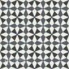 Gạch bông CTS 133.2(4-15-32-50)-16 viên  – Encaustic cement tile CTS 133.2(4-15-32-50)-16 tiles