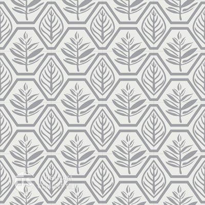 Gạch bông CTS 152.1(4-9)-16 viên - Encaustic cement tile CTS 152.1(4-9)-16 tiles