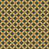 Gạch bông CTS 6.11(6-13)-16 viên - Encaustic cement tile CTS 6.11(6-13)-16 tiles