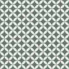 Gạch bông CTS 6.12(3-4)-16 viên - Encaustic cement tile CTS 6.12(3-4)-16 tiles