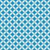 Gạch bông CTS 6.4(4-8)- 16 viên - Encaustic cement tile CTS 6.4(4-8)-16 tiles