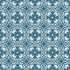 Gạch bông CTS 84.5(1-4-46)-16 viên - Encaustic cement tile CTS 84.5(1-4-46)-16 tiles