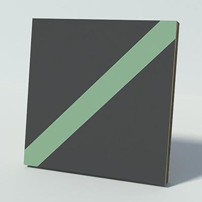 Gạch bông CTS 156.1(7-15) - Encaustic cement tile CTS 156.1(7-15)