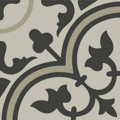 Gạch bông CTS 2.14(13-27-83) - Encaustic cement tile CTS 2.14(13-27-83)