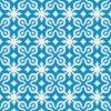 Gạch bông CTS 22.2(4-8)-16 viên - Encaustic cement tile CTS 22.2(4-8)-16 tiles