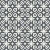 Gạch bông CTS 22.3(4-32)-16 viên - Encaustic cement tile CTS 22.3(4-32)-16 tiles