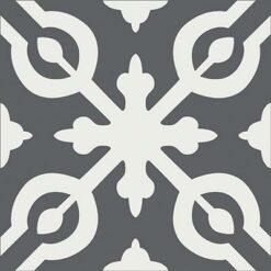 Gạch bông CTS 22.3(4-32) - Encaustic cement tile CTS 22.3(4-32)