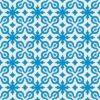 Gạch bông CTS 22.7(4-8)-16 viên - Encaustic cement tile CTS 22.7(4-8)-16 tiles
