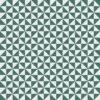 Gạch bông CTS 34.2(4-24)-16 viên - Encaustic cement tile CTS 34.2(4-24)-16 tiles