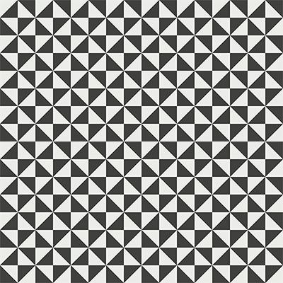 Gạch bông CTS 34.3(4-13)-16 viên - Encaustic cement tile CTS 34.3(4-13)-16 tiles