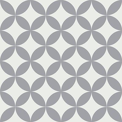 Gạch bông CTS 7.10(4-9) 4 viên - Encaustic cement tile CTS 7.10(4-9)-4 tiles