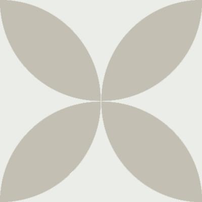 Gạch bông CTS 7.2(4-27) - Encaustic cement tile CTS 7.2(4-27)