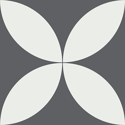 Gạch bông CTS 7.4(4-32) - Encaustic cement tile CTS 7.4(4-32)