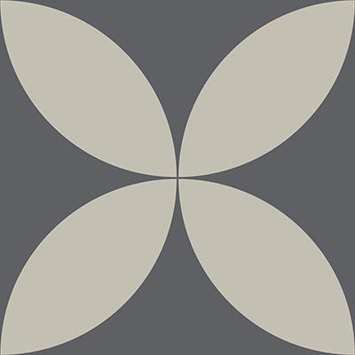 Gạch bông CTS 7.9(27-32) - Encaustic cement tile CTS 7.9(27-32)