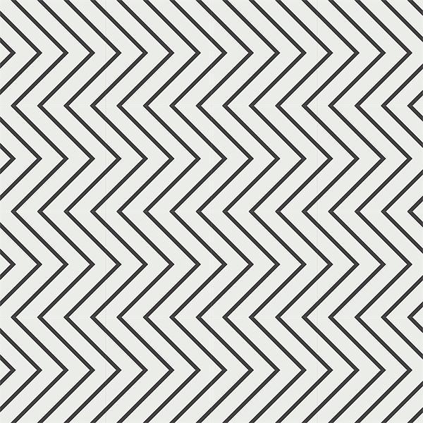 Gạch bông CTS 143.1(4-13) - 16 viên - Encaustic cement tile CTS 143.1(4-13)-16 tiles
