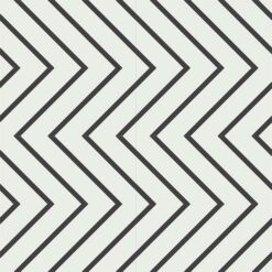 Gạch bông CTS 143.1(4-13) - 4 viên - Encaustic cement tile CTS 143.1(4-13)-4 tiles